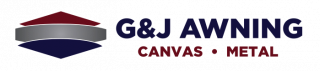 G&J Awnings & Canvas