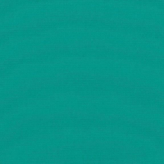 Aquamarine_4623
