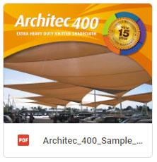 Architec 400