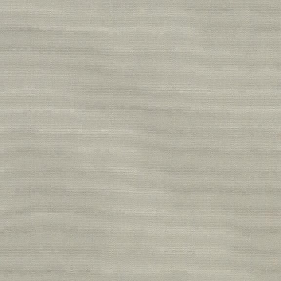 Cadet-Grey_4630