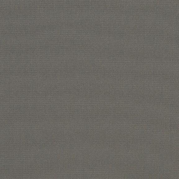Charcoal-Grey_4644