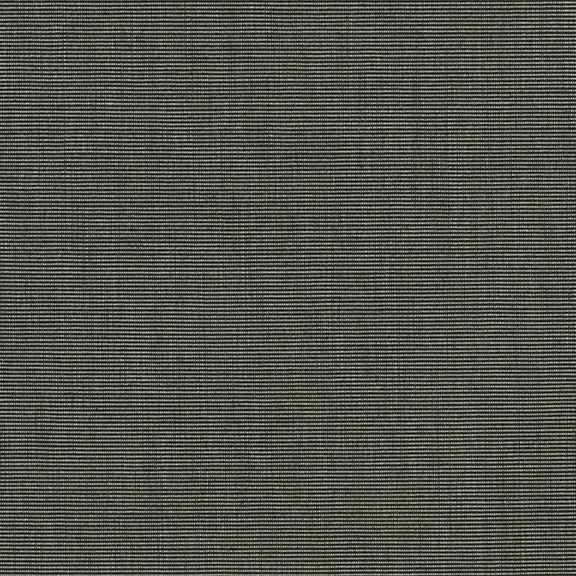 Charcoal-Tweed_4607