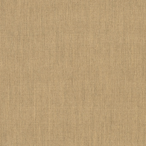Heather-Beige_4672
