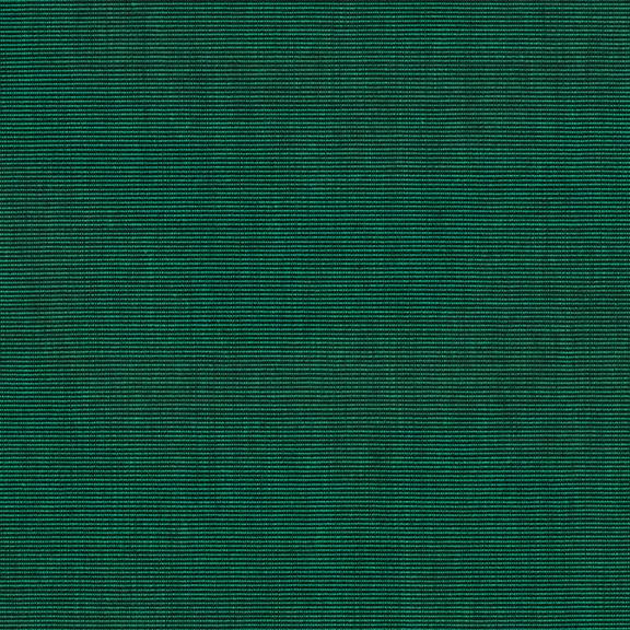 Hemlock-Tweed_4605