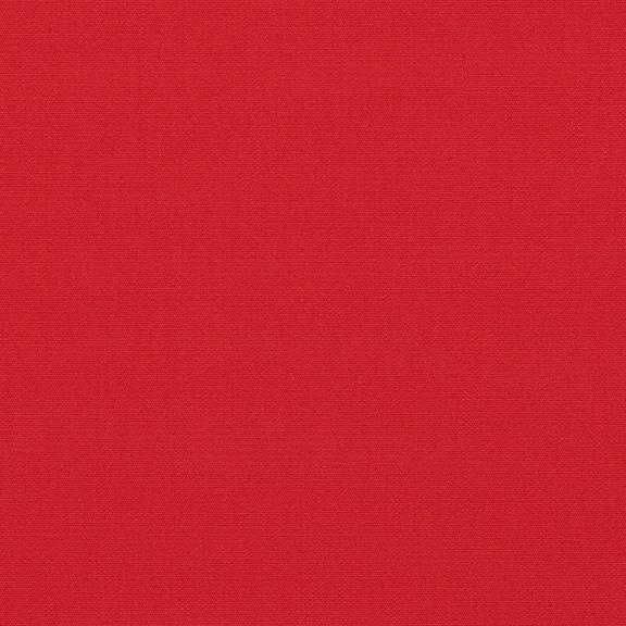 Jockey-Red_4603