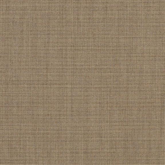 Linen-Tweed_4654