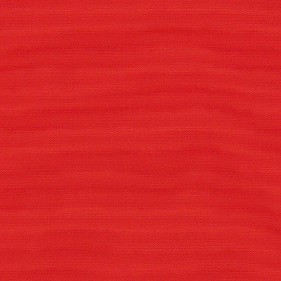 Logo-Red_4666