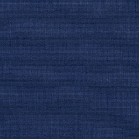 Marine-Blue_4678