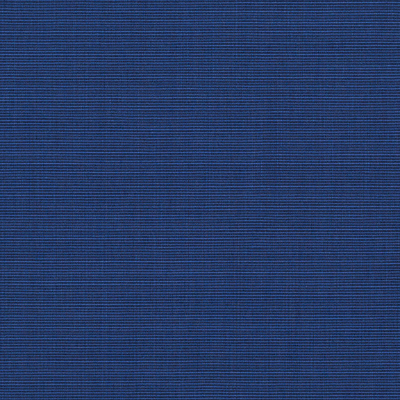 Mediterranean-Blue-Tweed_4653