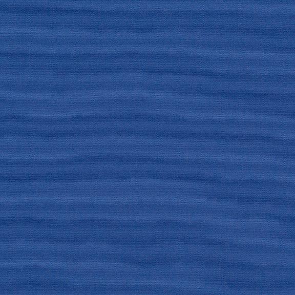 Mediterranean-Blue_4652