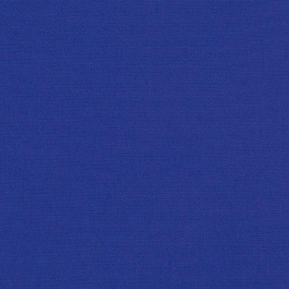 Ocean-Blue_4679