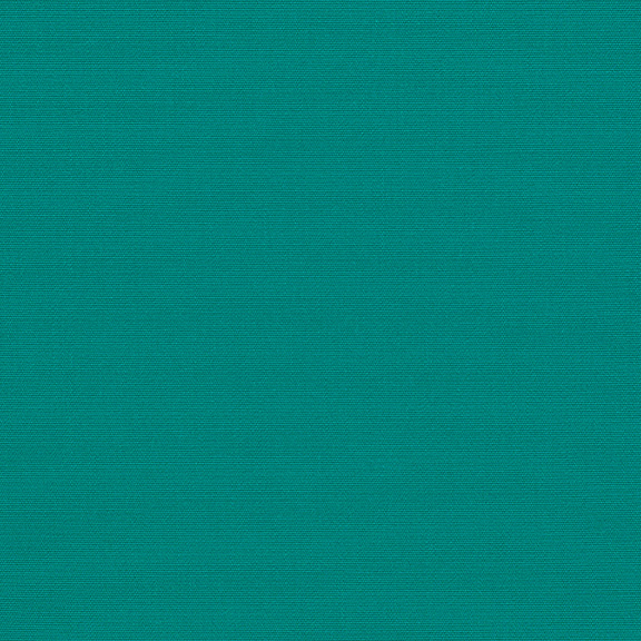 Persian-Green_4643