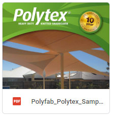 Polytex-Sample-Card