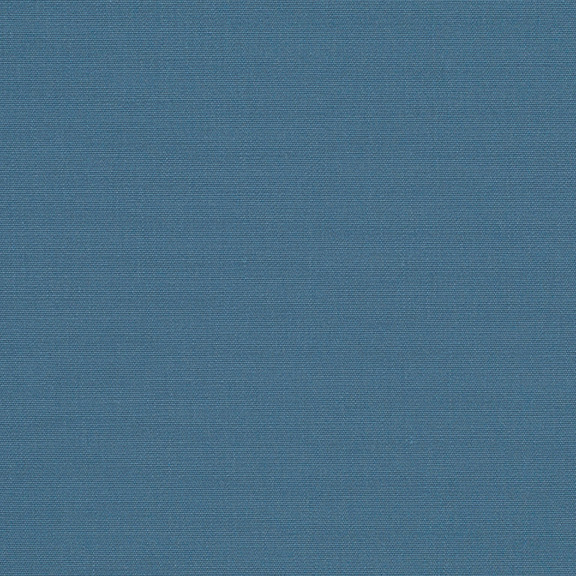 Sapphire-Blue_4641