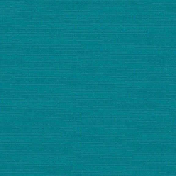 Turquoise_4610