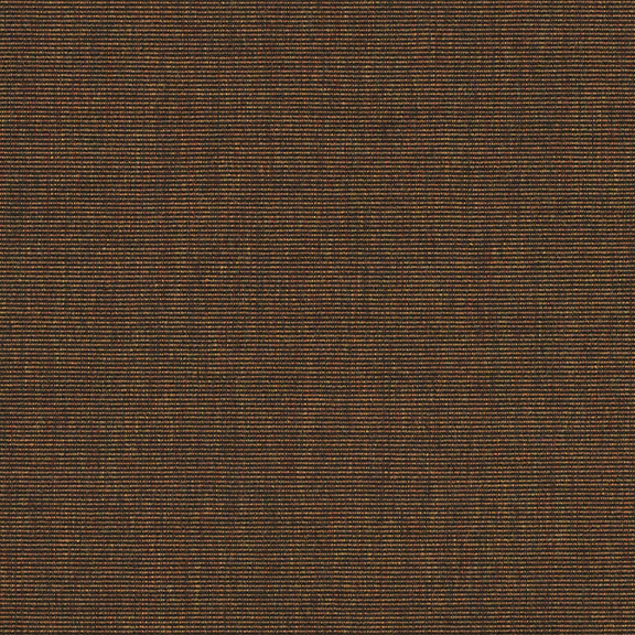Walnut-Brown-Tweed_4618