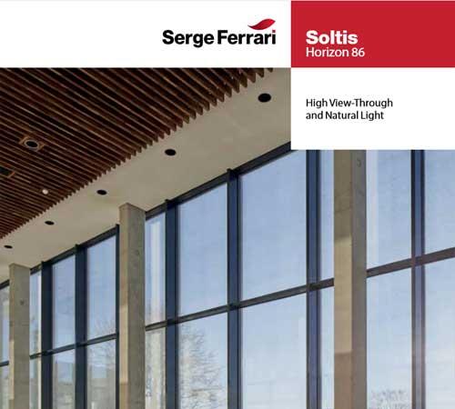 Soltis-Horizon-86