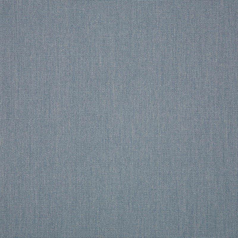 Slate-Blue 14605