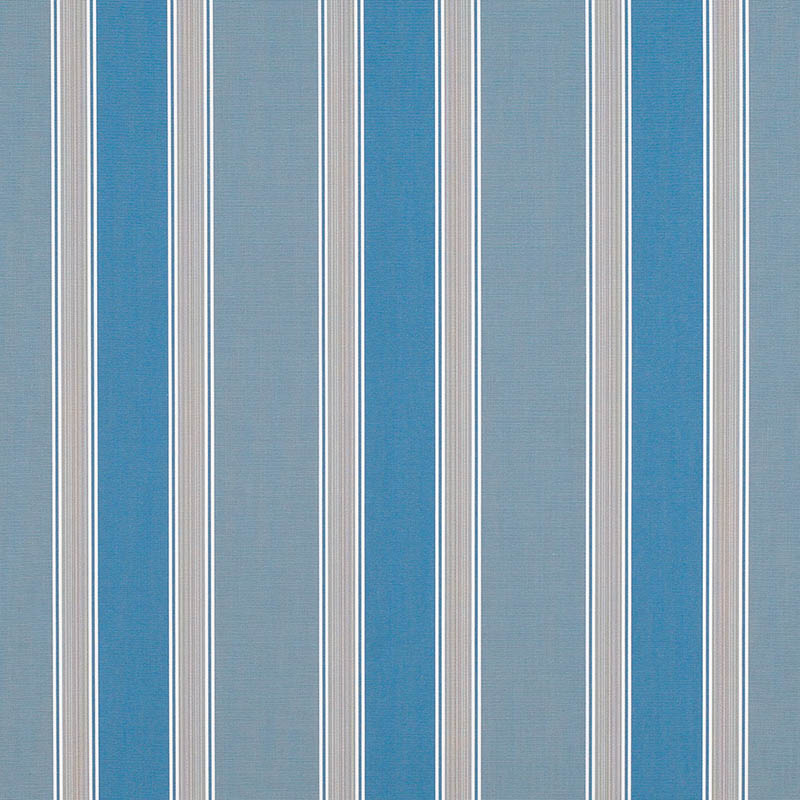 Baycrest-Sky 4992
