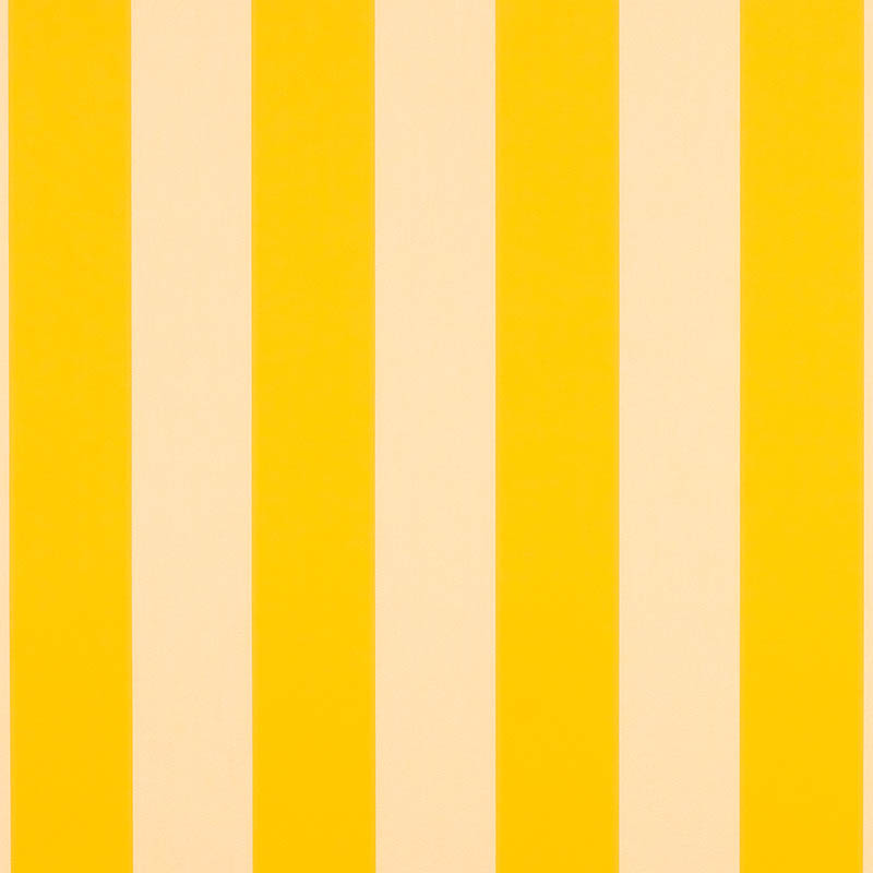Beaufort-Yellow-White-6-Bar 5702