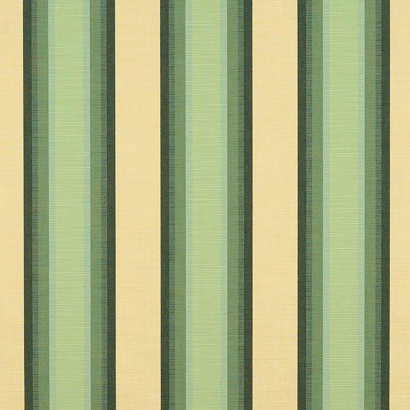 Colonnade-Juniper 4856
