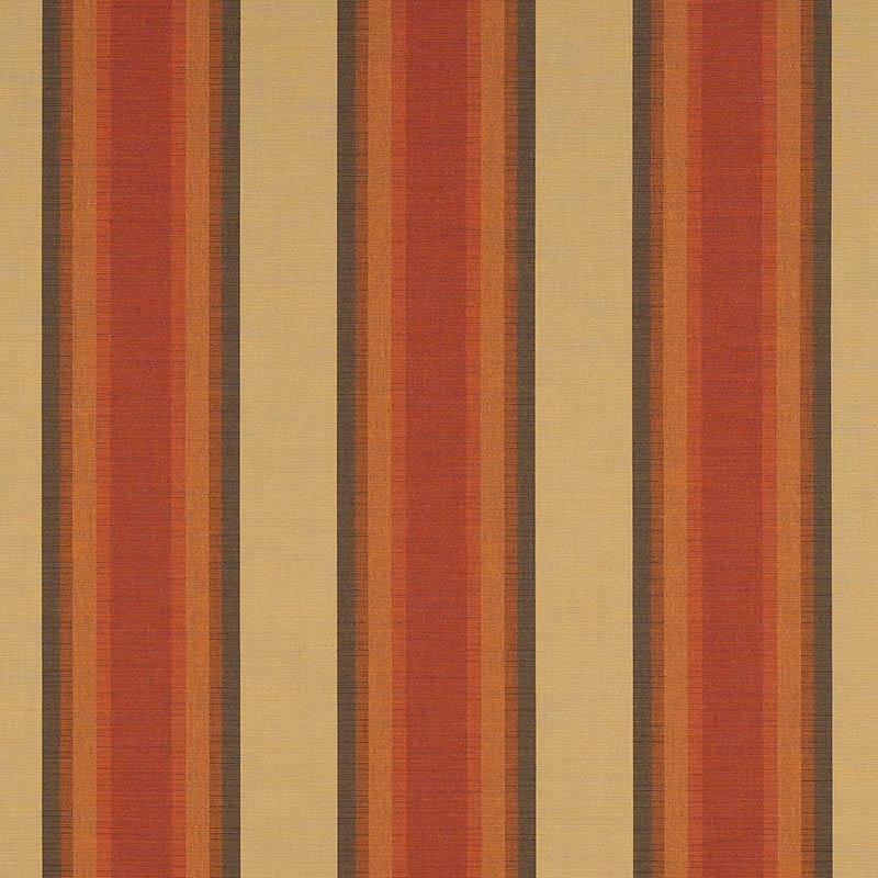 Colonnade-Redwood 4857