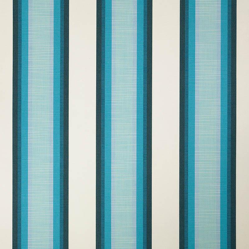 Colonnade-Seaglass 4823