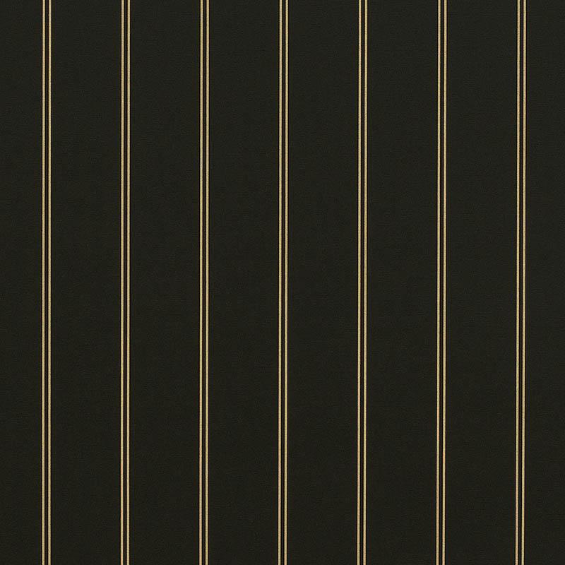 Cooper-Black 4988