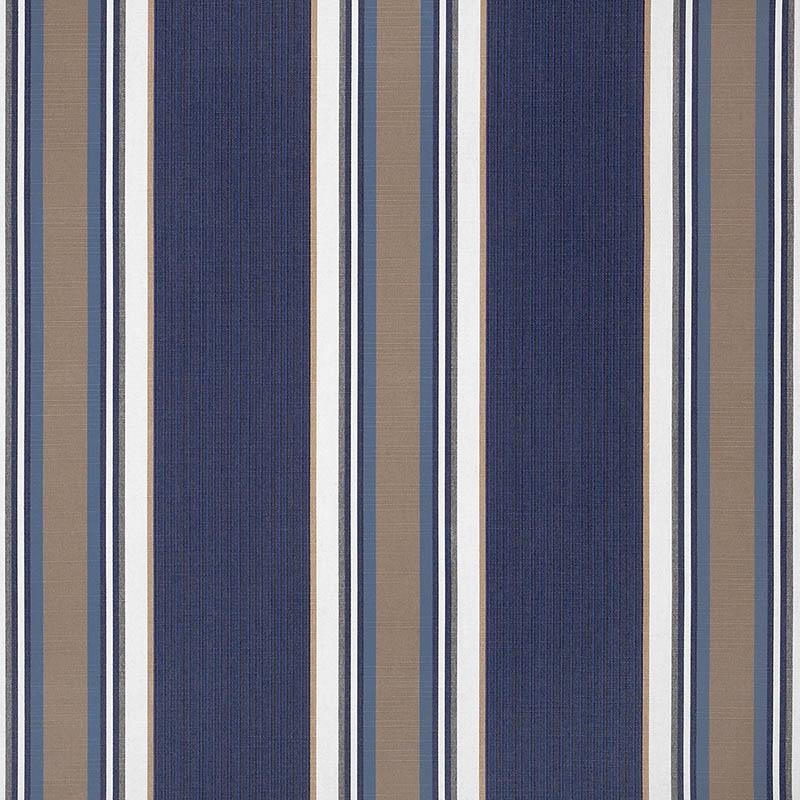 Emblem-Navy 4898