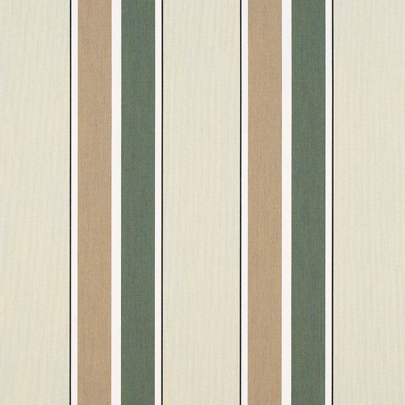 Fern-Heather-Beige-Block-Stripe 4959