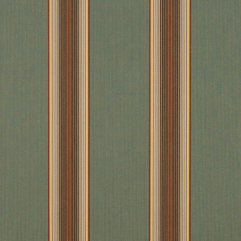 Forest-Vintage-Bar-Stripe 4949