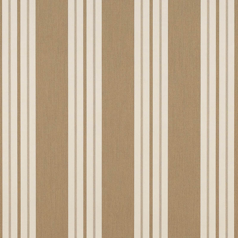 Heather-Beige-Classic 4954