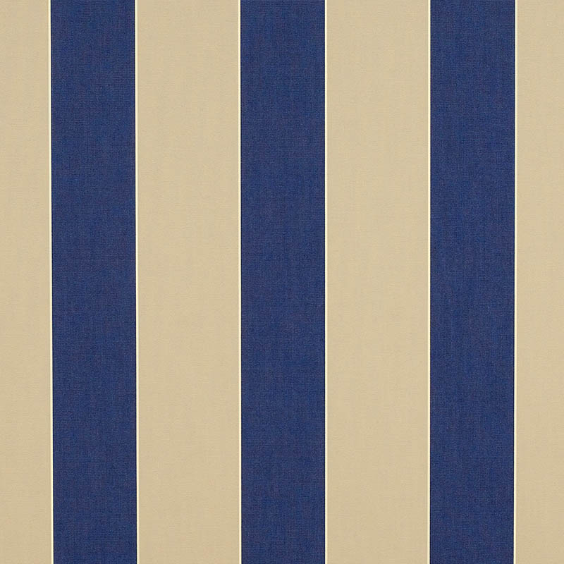 Mediterranean-Canvas-Block-Stripe 4921