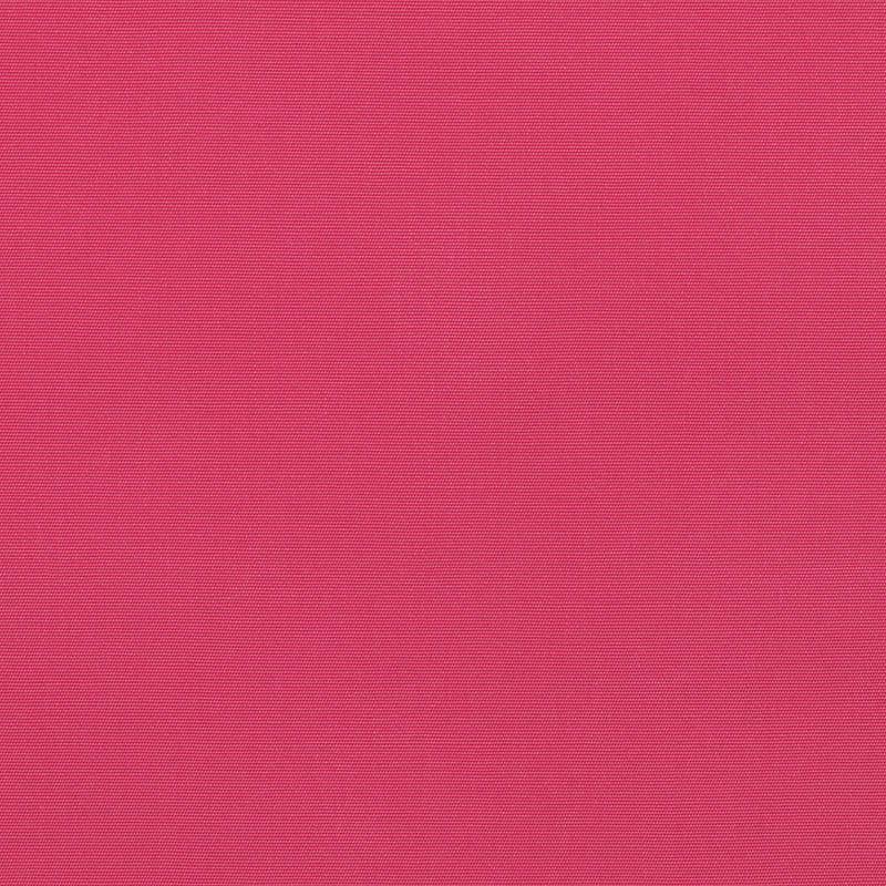 Pink 4693