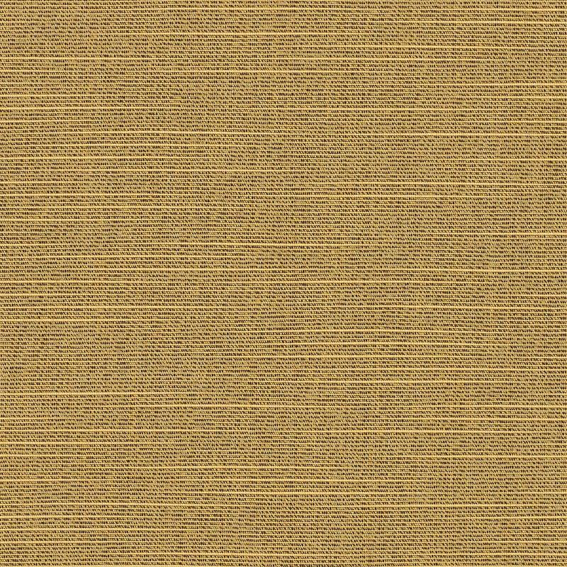 Silica-Barley 4858