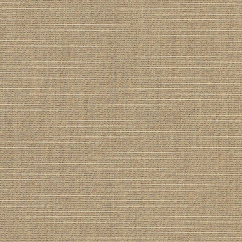 Silica-Dune 4859