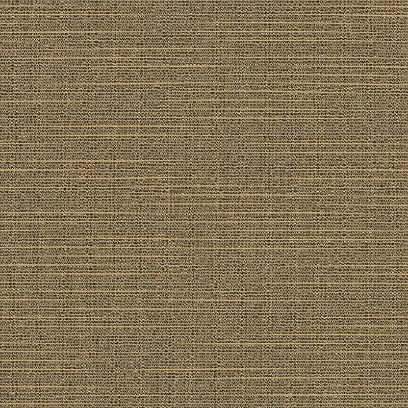 Silica-Sesame 4860