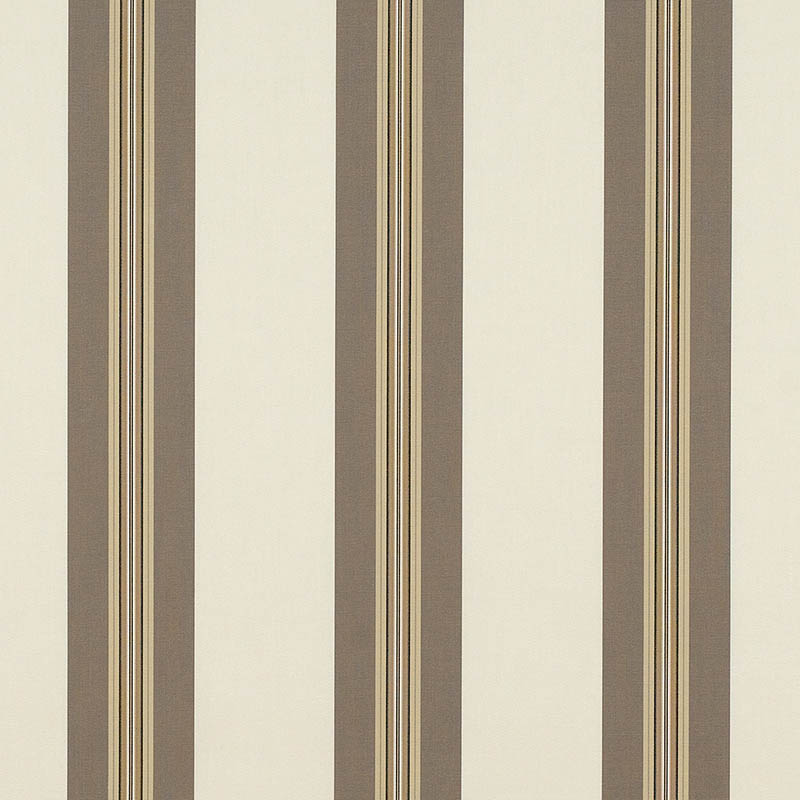 Taupe-Tailored-Bar-Stripe 4945