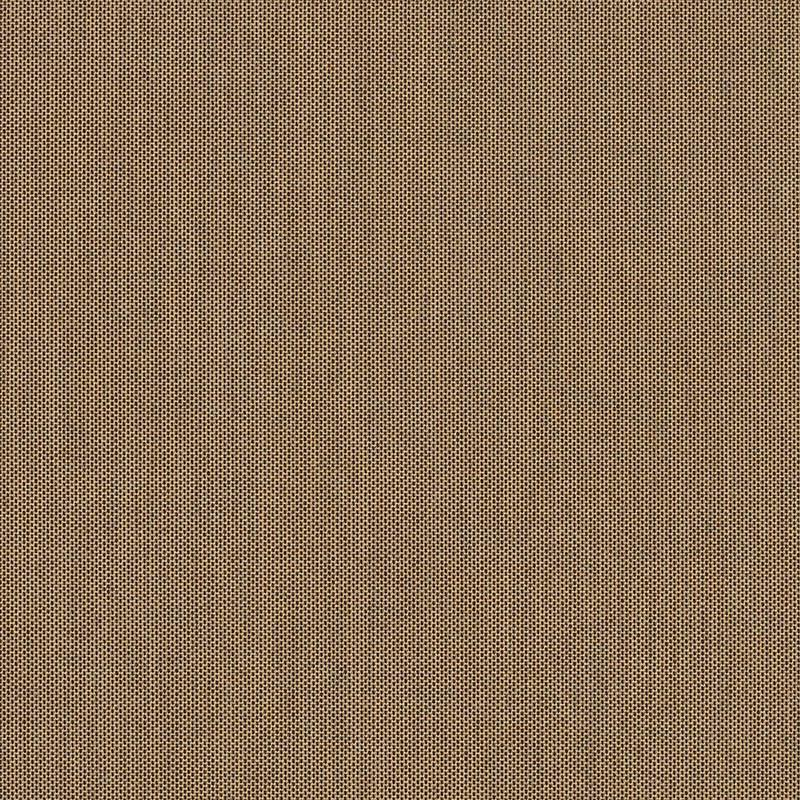 Tresco-Birch 4696